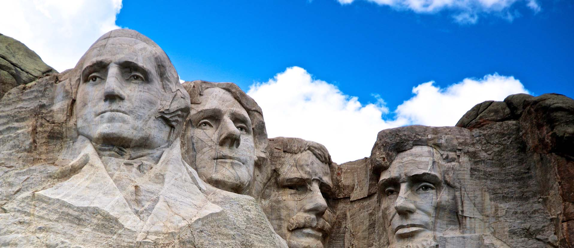 guerrilla ambient marketing south dakota mount rushmore