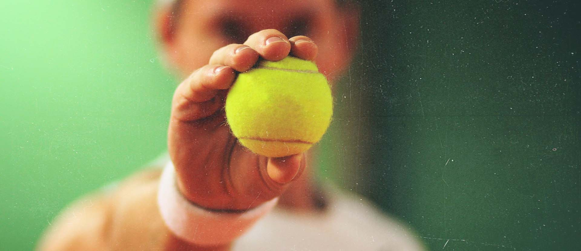 marketing esperienziale finanziario atp tennis